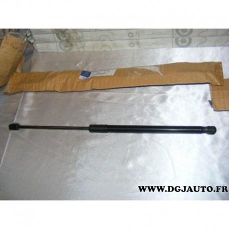 1 verin de hayon de coffre pour mercedes classe a w169 au meilleur prix sur dgjauto. Black Bedroom Furniture Sets. Home Design Ideas