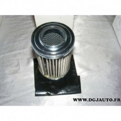 Filtre à huile hydraulique boite vitesse automatique pour mercedes iveco volvo daf renault trucks magnum man rover saab fiat ast