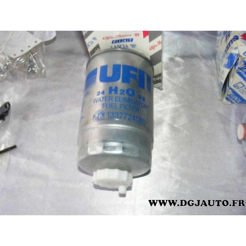 filtre gazoil carburant pour fiat ducato de 2001 2006 2 3jtd 2 3 jtd au meilleur prix. Black Bedroom Furniture Sets. Home Design Ideas