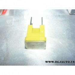Maxi fusible electrique 60A pour hyundai et kia