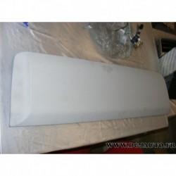 Baguette bandeau moulure de porte droite a peindre pour suzuki jimny SN415