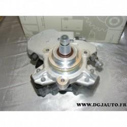 Pompe injection haute pression pour mercedes classe C CLS E S sprinter 2 W204 W218 W207 W212 W166 W222 W221 W906 3.0CDI 3.0 CDI