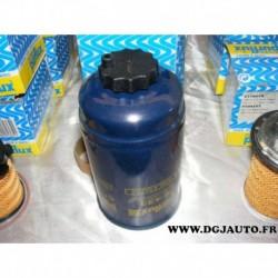 Filtre à carburant gazoil pour ford transit 2 3 4 5 LDV convoy 2.5D 2.5TD 2.5 D TD