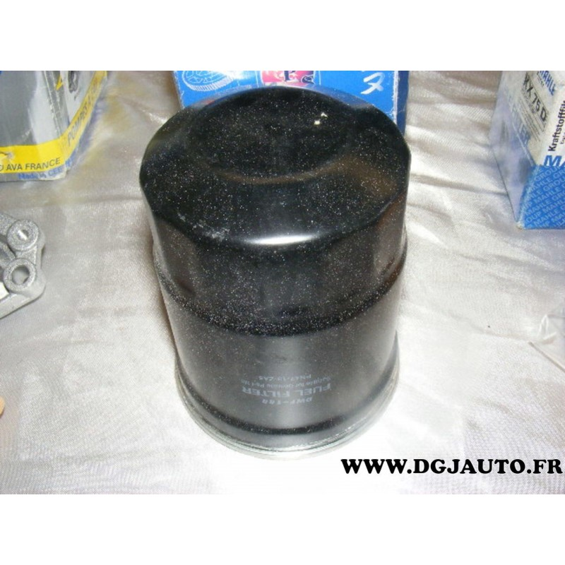 filtre carburant gazoil pour mazda 626 b pick up e serie diesel buy it just for on our. Black Bedroom Furniture Sets. Home Design Ideas