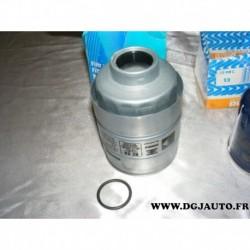 Filtre à carburant gazoil pour mazda 323 626 1.7D 2.0D 1.7 2.0 D