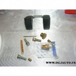 Kit réparation avec flotteur carburateur pour fiat lancia autobianchi à identifier