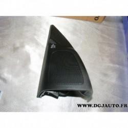 Haut parleur enceinte BLIS gauche high performance sound pour volvo S60 V60 partir 2011