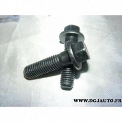 Lot 2 vis pour biellette de barre stabilisatrice pour volvo 940 960 C30 C70 S40 S80 S90 V40 V50 V90