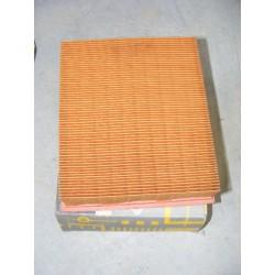 filtre air renault espace 3 III laguna 3.0 v6