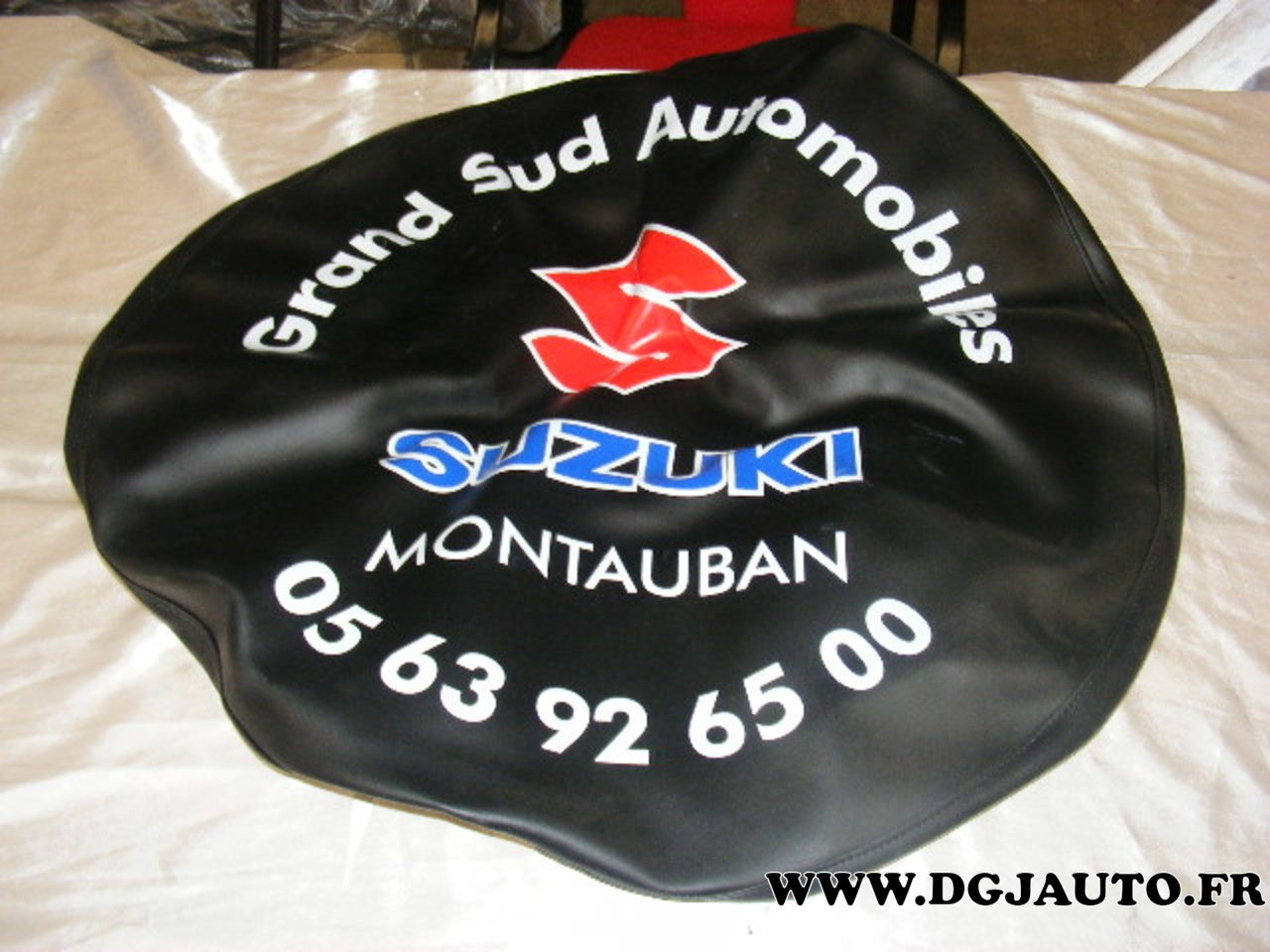 cache roue suzuki santana cache roue suzuki santana | wiring library