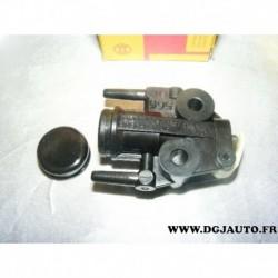 Soupape valve contrôle pompe injection pour ford escort fiesta orion 1.8D 1.8 diesel D