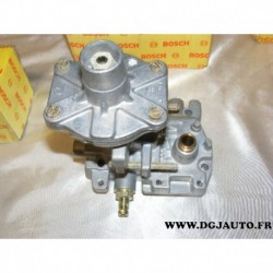 Butee hydraulique corps pompe à injection bosch 0460414141 ford transit 5 2.5D 2.5 diesel D