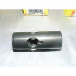Piston variateur avance 42X32X65 pompe injection pour renault trucks 5001830534