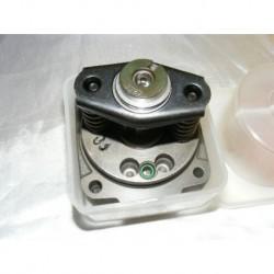 Tete hydraulique pompe à injection 0460494286 pour volkswagen golf 3 vento seat toledo 1 1.9TD 1.9 TD