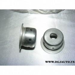 Manchon central douille pompe à injection bosch 1420505068
