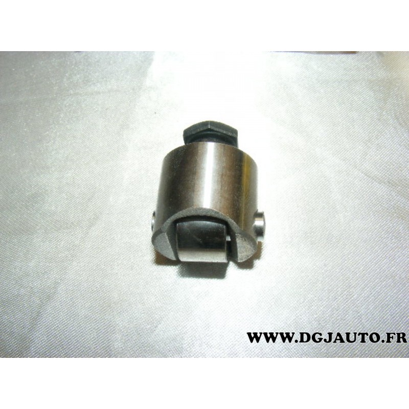 poussoir galet injection 1418720027 pour moteur diesel khd mwm au meilleur prix sur. Black Bedroom Furniture Sets. Home Design Ideas
