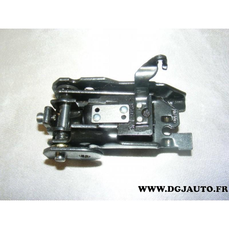 Reglage Pompe Injection Bosch : levier de reglage pompe injection pour pompe bosch 1461905248 au meilleur prix 11 6 sur ~ Gottalentnigeria.com Avis de Voitures