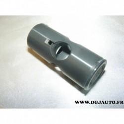 Piston variateur avance pompe injection 0460414217 0460414146 pour ford transit 5