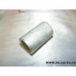 Coussinet douille palier demarreur pour poids lourd iveco man nissan renault 5000297916