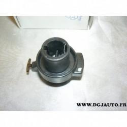 Doigt rotor allumage allumeur pour daewoo matiz 0.8 800cc chevrolet spark