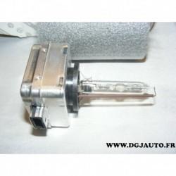 Ampoule de phare D1S pour fiat ducato ulysse lancia phedra alfa romeo 159