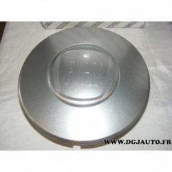Centre roue enjoliveur jante pour fiat scudo 2 partir 2007