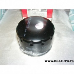 Filtre à huile pour alfa romeo 156 GT GTV spider renault avantime clio 2 3 espace 3 4 fluence kangoo laguna 2 3 master 2 megane