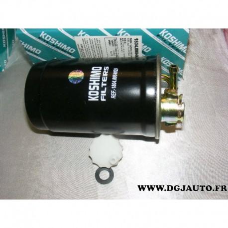 Filtre à carburant gazoil pour ford galaxy seat alhambra volkswagen sharan 1.9TDI 2.0TDI 1.9 2.0 TDI
