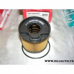 Filtre à carburant gazoil pour citroen berlingo C5 jumpy xsara fiat scudo lancia zeta peugeot 206 307 406 607 expert partner suz