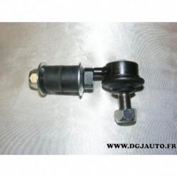 Biellette de barre stabilisatrice rotule pour nissan terrano 2 R20 ford maverick