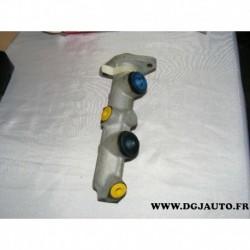 Maitre cylindre de frein pour citroen visa LNA peugeot 104