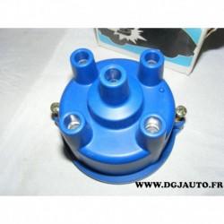 Tete allumage allumeur pour ford sierra 1.6 montage lucas