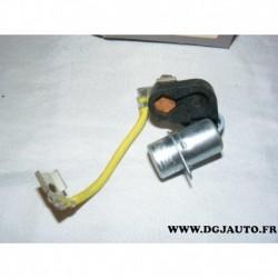 Condenseur condensateur allumage pour fiat 127