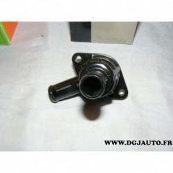 Thermostat eau pour peugeot 806 2.0 boxer citroen jumper 2.5D 2.5TD 2.5TDI 2.5 D TD TDI