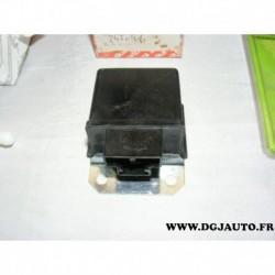 Régulateur alternateur AER2901 14V pour volkswagen seat skoda opel