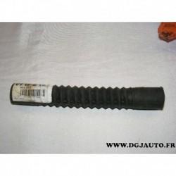 Durite de radiateur liquide de refroidissement 32X275mm pour alfa romeo alfetta giulietta GTV audi 100 200 lancia Y10 fiat 127 B