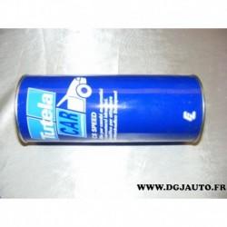 Bidon converse 1L 1 litre huile boite de vitesse CS speed pour fiat lancia alfa romeo