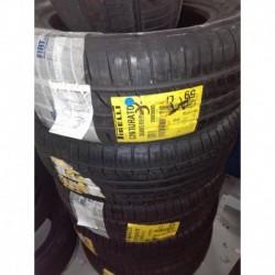 Paire de pneu 205 60 15 205/60/15 91H P1 cinturato pirelli dot4809