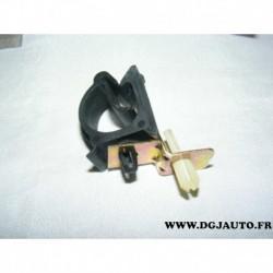 agrafe fixation faisceau cable electrique 96995014 pour citroen et peugeot au meilleur prix 0. Black Bedroom Furniture Sets. Home Design Ideas