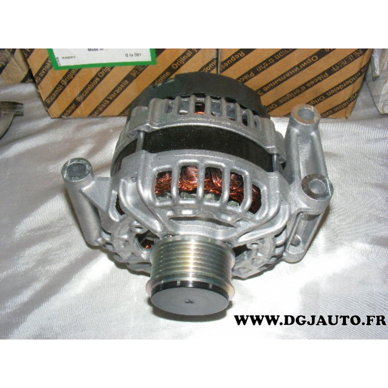 just come Fontana midget motor also looking
