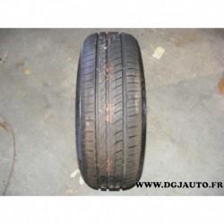 1 Pneu TOUT SEUL 185/55/15 185 55 15 82H DOT1613 Pirelli cinturato P1