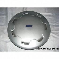 Enjoliveur de roue jante 1472714080 pour fiat ulysse de 1994 à 2002
