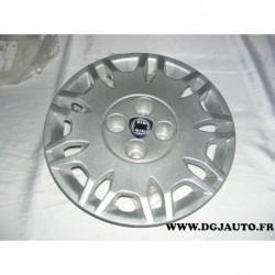 """Enjoliveur de roue jante 14"""" 14 pouces 51705957 pour lancia musa ypsilon"""