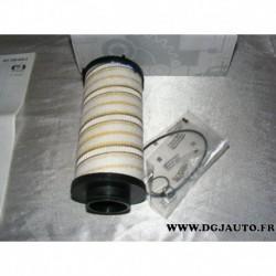 Filtre hydraulique de transmission 0002773395 pour mercedes citaro partir 2005
