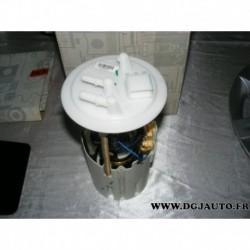 Pompe à carburant immergé jauge reservoir 6394702094 pour mercedes vito W639 215 CDI