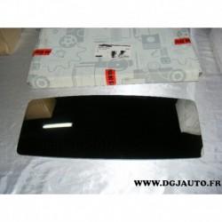 Miroir vitre glace de retroviseur 0018118633 pour mercedes SK MK