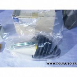Kit soufflet de cardan transmission 6393500337 pour mercedes viano vito W639