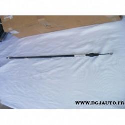 Cable de frein à main 1644202385 pour mercedes classe GL ML W164