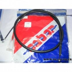 Cable de frein à main 11.6641 pour renault 21 R21 nevada savanna