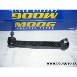 Biellette barre stabilisatrice MELS4389 pour mercedes classe A W168